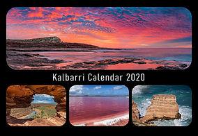KB Calendar 2020-00 Front Cover.jpg