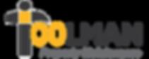 Toolman logo_New.png