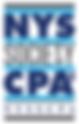 logo-NYS CPA.png