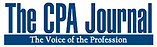 logo-CPA Journal.png