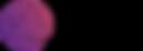 logo-AICPA.png