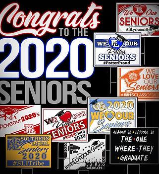 2020 Senior signs.jpg