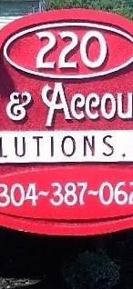 Tax & Accounting sign.jpg