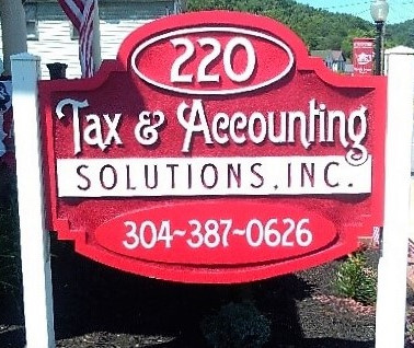 Tax & Accounting sign.jpg
