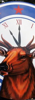 Elks 1.JPG