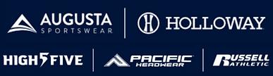 Brands Augusta .png