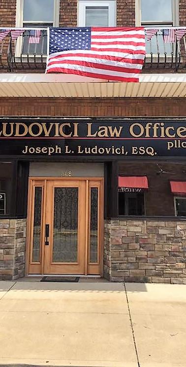 Ludivici Law.jpg
