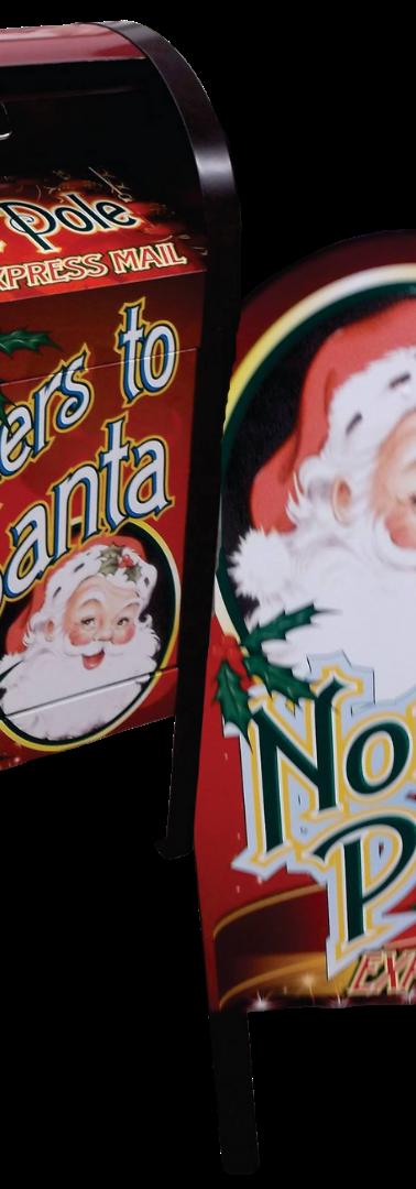Santa mailbox.png
