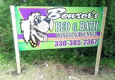 Bowsers Bed & Bath.jpg