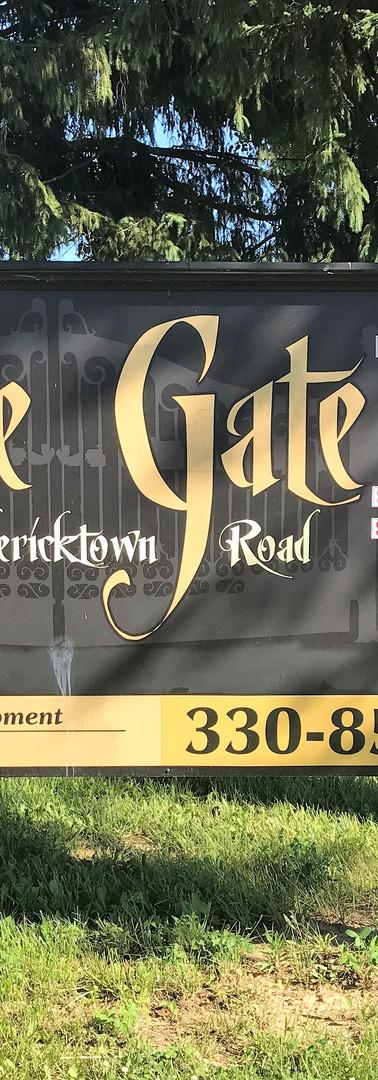 Stone Gate sign.jpg