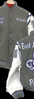 EL Jacket