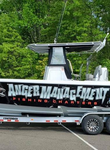 Anger Management boat.jpg