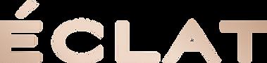main logo_pearlrosegold.png