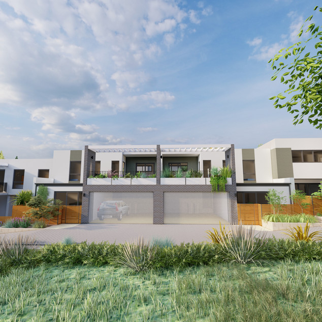 Sheridan Terraces_HiRes.jpg
