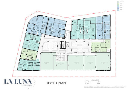 La Luna Floor Plans - new  Level 1.jpg