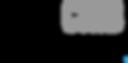 Crib Logo 2015_Grey with dot.png