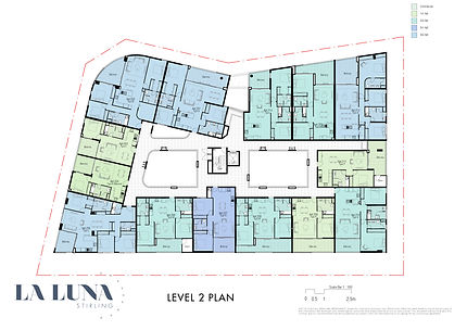 La Luna Floor Plans - new level 2.jpg