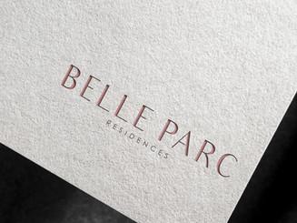 Belle Parc logo mockup.jpg