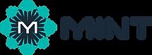 Mint_Logo_CMYK.png