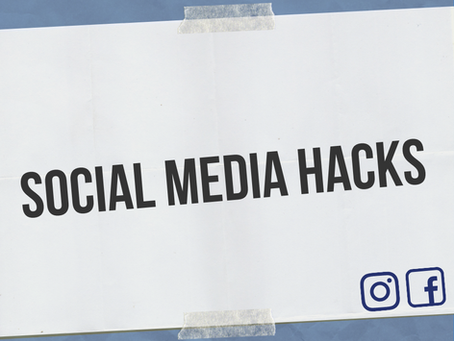 Best Social Hacks
