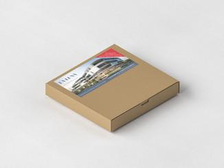 Mockup pizza box.jpg