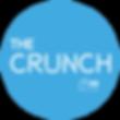 Final logo_The Crunch.png
