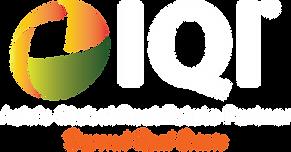iqi beyond real estate logo_WHITE PNG (1
