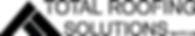 Total Roofing_final logo_black_PNG.png