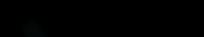 Total Roofing_final logo_black_PNG.png