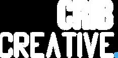 Crib Logo_text white.png