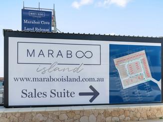 PRINT Maraboo Island Signage 6.jpg