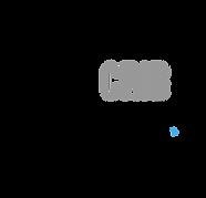 Crib Logo 2 png (3).png