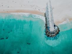 City Beach_2018_11.jpg