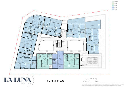 La Luna Floor Plans - new level 3.jpg