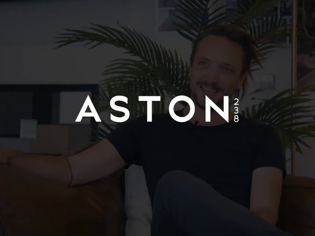 Development Video