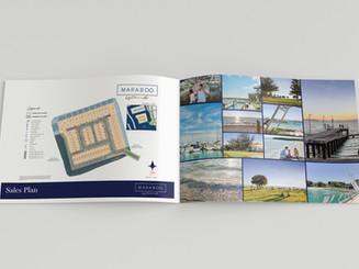 Mockup_HorizontalA5_Brochure_3 sales pre