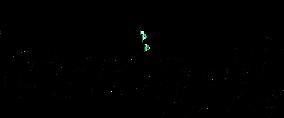 Gemmill Homes logo spot reverse.png