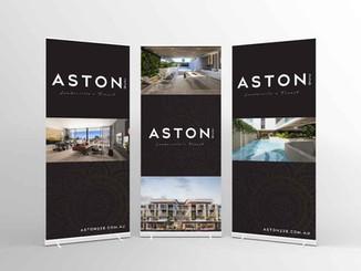 Aston Banners.jpg
