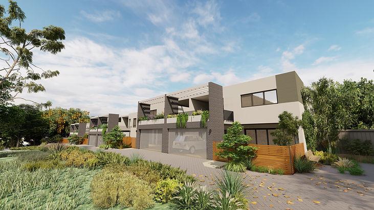 Sheridan Terraces_HiRes 02.jpg