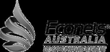 logo-header-revised.png