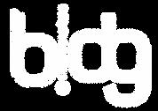 Bollig design group.png