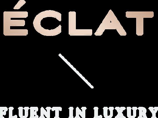 main logo and tagline_ for dark backgrou
