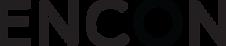 ENCON Logo.png