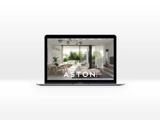 001-MacBook-Silver website mockup aston.