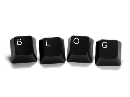 Crib's Top Tips to Improve your blog SEO