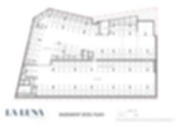 La Luna Floor Plans - new Basement.jpg