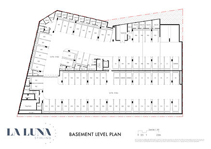 La Luna Floor Plans - new Basement.jpg