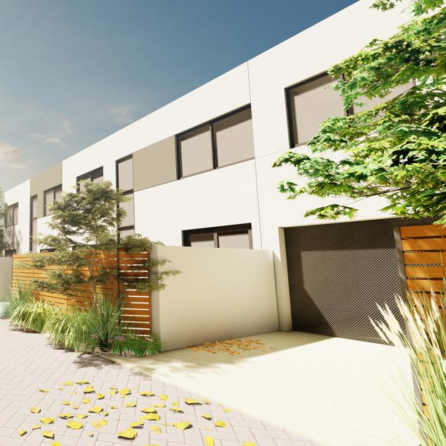 Sheridan Terraces_HiRes 03.jpg