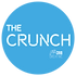 Final logo_The Crunch (2).png
