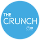 Final logo_The Crunch (2).png